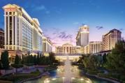 Caesars-palace-las-vegas Nevada 3.jpg