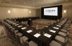 Loews-hollywood-hotel Meetings.jpg