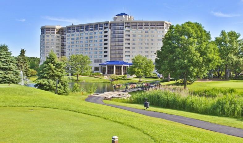 Hilton-chicago-oak-brook-hills-resort-and-conference-center.jpg