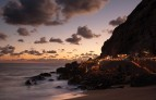 The-resort-at-pedregal Beach.jpg