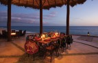 The-resort-at-pedregal Boutique.jpg