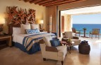 The-resort-at-pedregal Mexico-and-caribbean.jpg