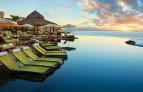 The-resort-at-pedregal Mexico.jpg