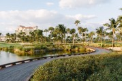 Turnberry-isle-miami-autograph-collection Meetings.jpg