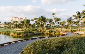 Turnberry Isle Miami,...