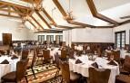 Big-cypress-lodge Meetings 2.jpg