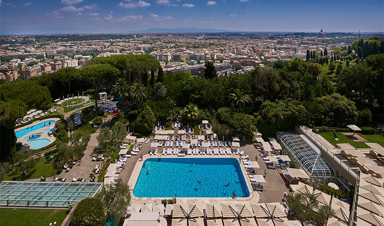 Rome-cavalieri-waldorf-astoria-hotels-and-resorts Europe 3.jpg