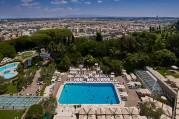 Rome-cavalieri-waldorf-astoria-hotels-and-resorts Europe 3.jpg