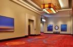 Harrahs-atlantic-city Convention-center 2.png