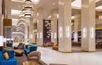 Hilton-minneapolis City-center 2.jpg