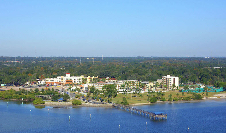 Safety-harbor-resort-and-spa-a-trademark-collection-hotel Meetings.jpg