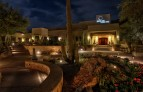 Jw-marriott-scottsdale-camelback-inn-resort-and-spa 3.jpg