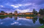 Jw-marriott-scottsdale-camelback-inn-resort-and-spa 6.jpg