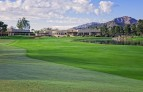Jw-marriott-scottsdale-camelback-inn-resort-and-spa Golf 6.jpg