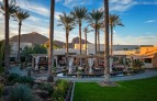 Jw-marriott-scottsdale-camelback-inn-resort-and-spa Meetings 3.jpg