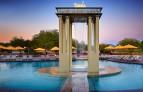 Jw-marriott-desert-ridge-resort-and-spa Golf 3.jpg