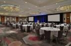 Loews-hollywood-hotel Meetings 6.jpg