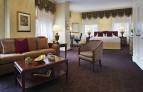 The-drake-a-hilton-hotel 2.jpg