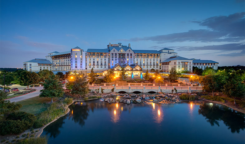Gaylord-texan-resort-and-convention-center Meetings.jpg