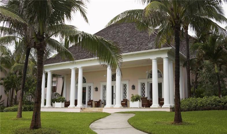 The-ocean-club-a-four-seasons-resort-bahamas Meetings.png