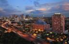 Hilton-anatole Dallas 3.jpg