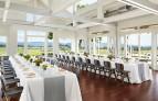 Carneros-resort-and-spa Meetings 2.jpg