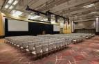 Loews-hollywood-hotel Meetings 8.jpg