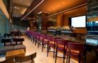 Loews-hollywood-hotel Meetings 9.jpg