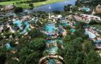 Jw-marriott-orlando-grande-lakes Meetings 3.jpg