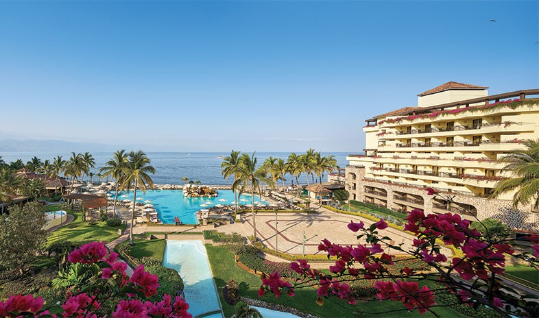 Casamagna-marriott-puerto-vallarta Meetings.jpg