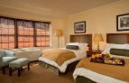 Gideon-putnam-resort-and-spa Meetings 2.jpg