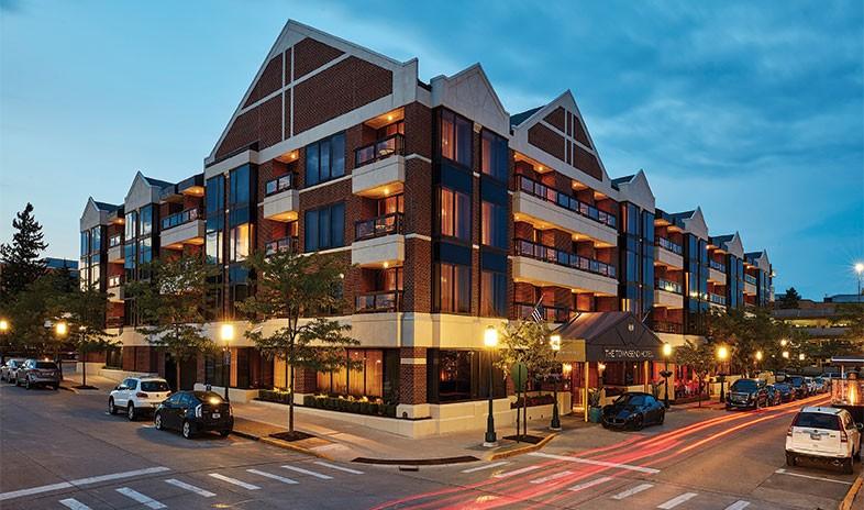 Townsend-hotel Meetings.jpg