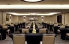 Kimpton-epic-hotel Florida 2.jpg