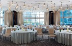 Kimpton-epic-hotel Florida 3.jpg