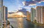 Kimpton-epic-hotel Florida.jpg