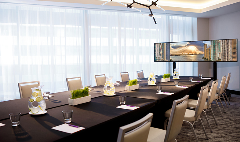 Kimpton-epic-hotel Meetings.jpg