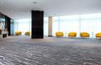 Kimpton-epic-hotel Miami 4.jpg