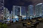 Kimpton-epic-hotel Miami.jpg