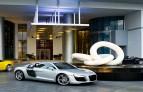 Kimpton-epic-hotel Spa.jpg