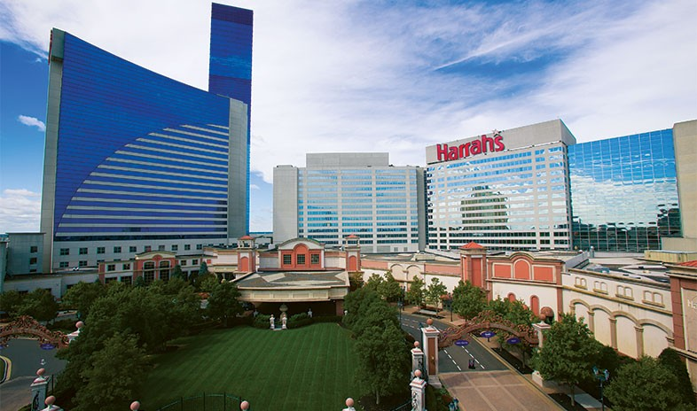 Harrahs-atlantic-city Meetings.jpg