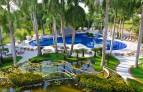 Casa-velas-hotel-boutique 3.jpg
