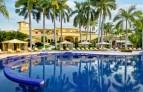 Casa-velas-hotel-boutique Golf 2.jpg