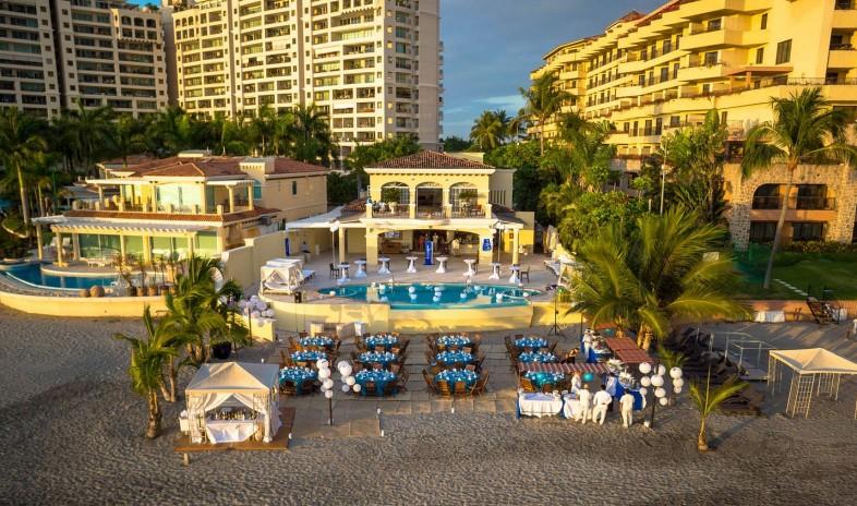 Casa-velas-hotel-boutique Mexico-and-caribbean 3.jpg