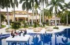Casa-velas-hotel-boutique Mexico 3.jpg