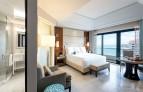 Condado-vanderbilt-hotel Mexico-and-caribbean.jpg