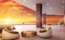 JW Marriott Marco Island Beach Resort Golf Club and Spa