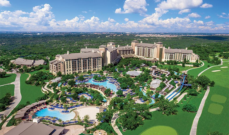Jw-marriott-san-antonio-hill-country-resort-and-spa Texas 4.jpg