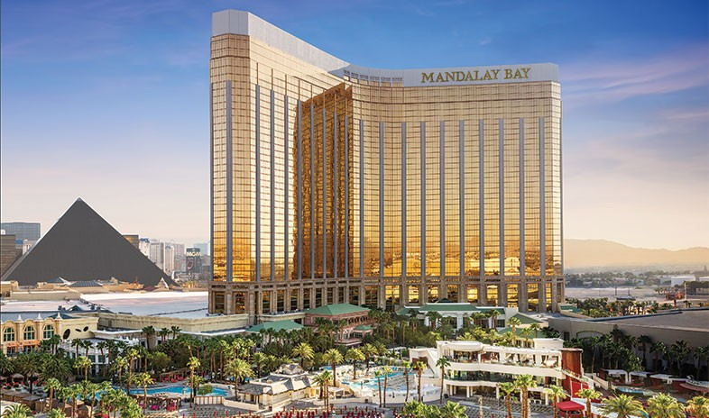 Mandalay-bay-resort-and-casino Las-vegas.jpg