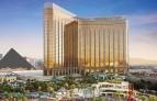Mandalay-bay-resort-and-casino Las-vegas.jpg