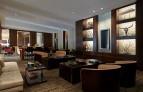 Marriott-marquis-houston Meetings 2.jpg